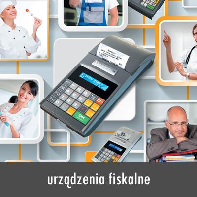 kasy_fiskalne