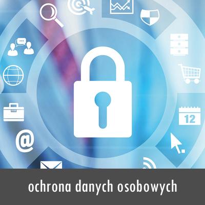 ochrona danych osobowych białystok
