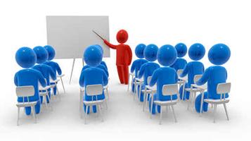 szkolenie z ochrony danych osobowych białystok